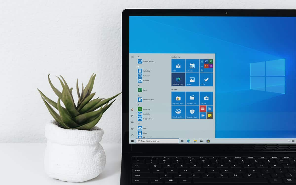 best registry cleaner Windows 10