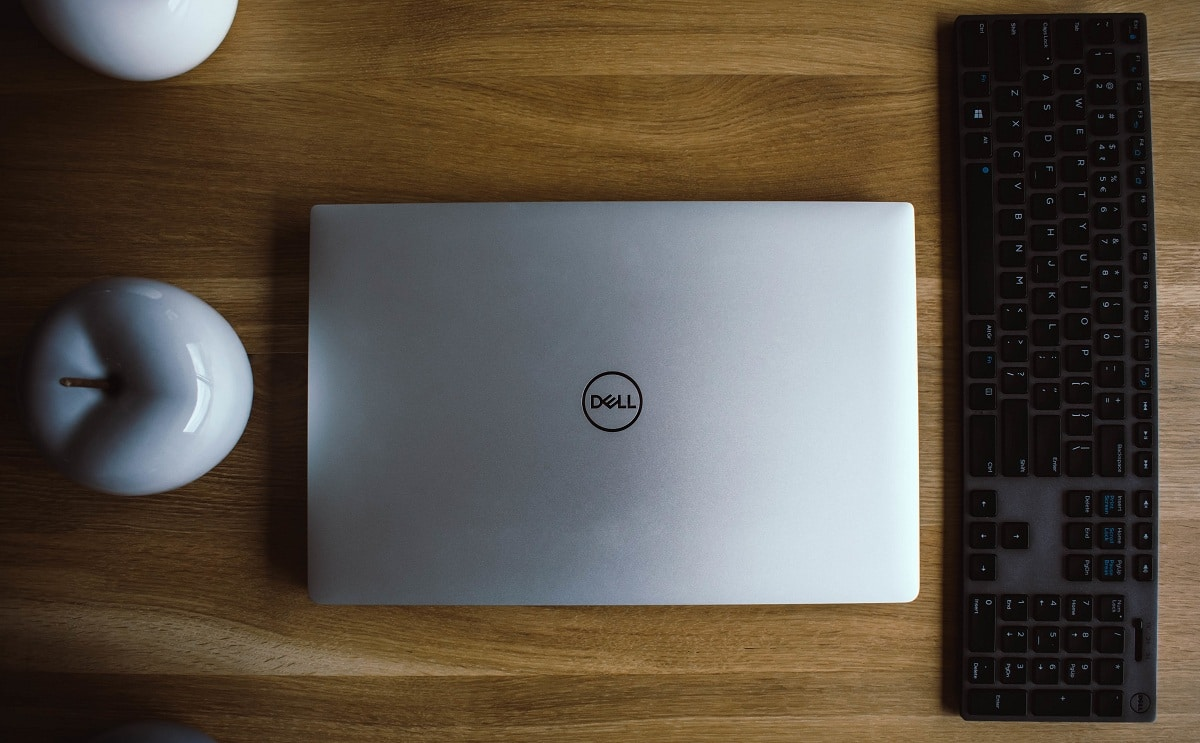 Dell laptop running slow
