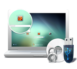 Windows Password Breaker Professional - Free download and ...