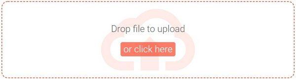 Online Password Recovery Dropbox