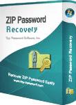 top password - zip password recovery