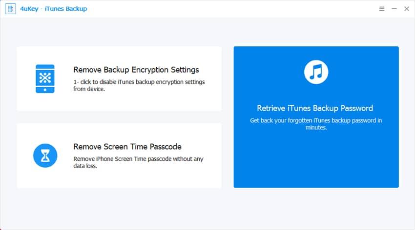 select-retrieve-itunes-backup-password