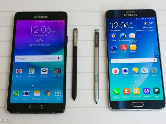 Réinitialisez un Samsung verrouillé aux réglages d'usine